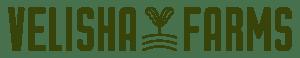 Australian Fruit and Vegetable Exporter